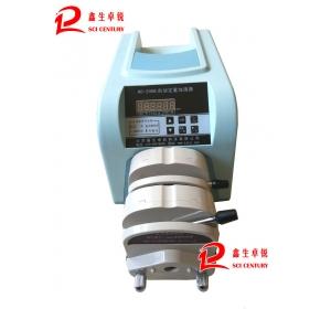 HD-200B型数显定时定量加液器