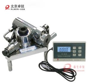 HC-40型多功能粘结强度检测仪
