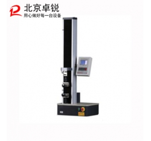 ETT液晶显示电子拉力试验机(电子拉力机)