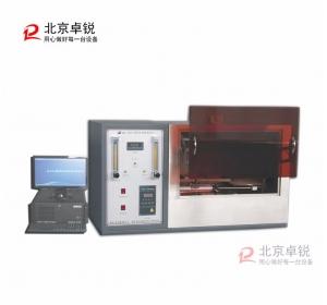 RFH热防护性能测试仪GB 8965