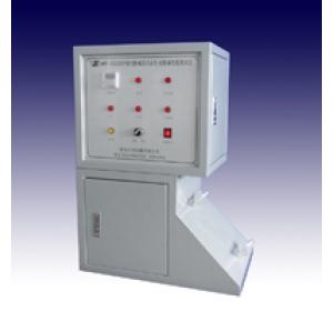 防护服抗酸测试系统-拒液效率测试仪
