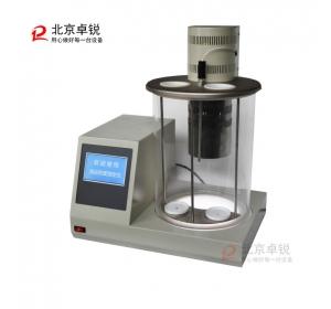 ZR-MD1401油品密度测定仪(GB/T1884-2000)