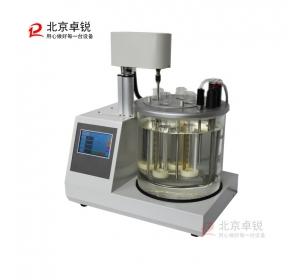 油品乳化测定仪 型号:RH1502