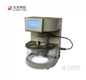 DYX1202液相锈蚀测定仪(GB/T11143)