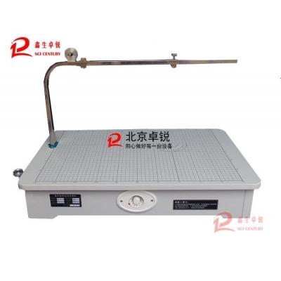 JL-3型电热丝切割机(塑料泡沫海绵等等)