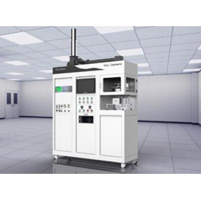 锥形量热仪GB16172  ISO5660
