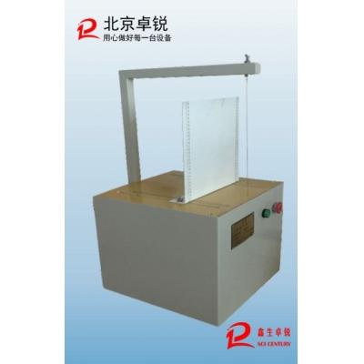 QG-3型苯板切割机(电热丝切割器)