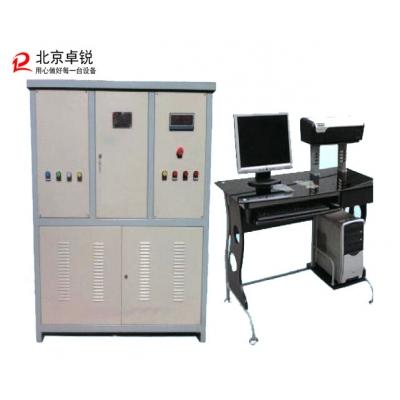DRXS3030型导热系数测定仪