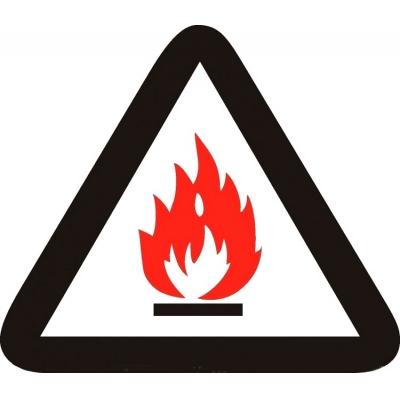 了解防火涂料的防火原理是什么